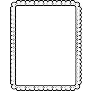 clipart frames-clipart frames-13