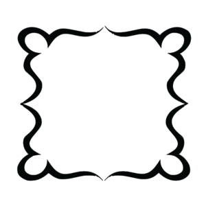 Clipart Frames-clipart frames-5