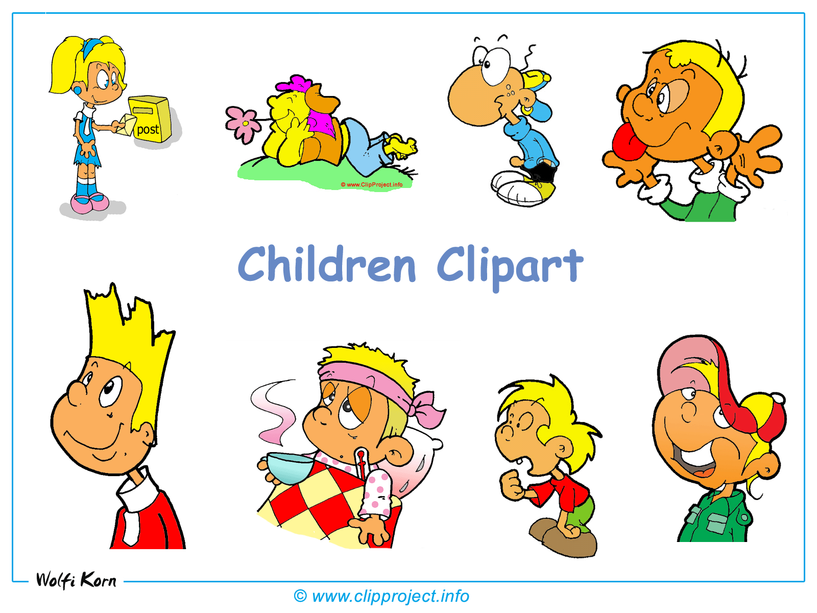 Clipart free download