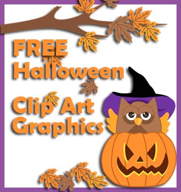 image regarding Free Printable Halloween Clipart named 33+ Totally free Printable Halloween Clipart ClipartLook