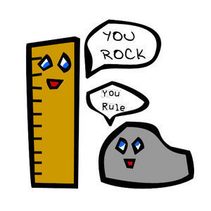 Clipart Funny You Rock Clipart Panda Free Clipart Images