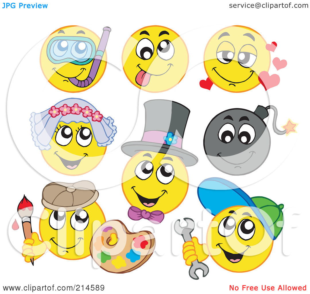 clipart graphics free