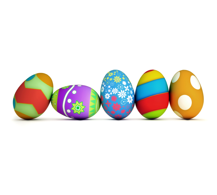clipart graphics. Free Easter Pictures