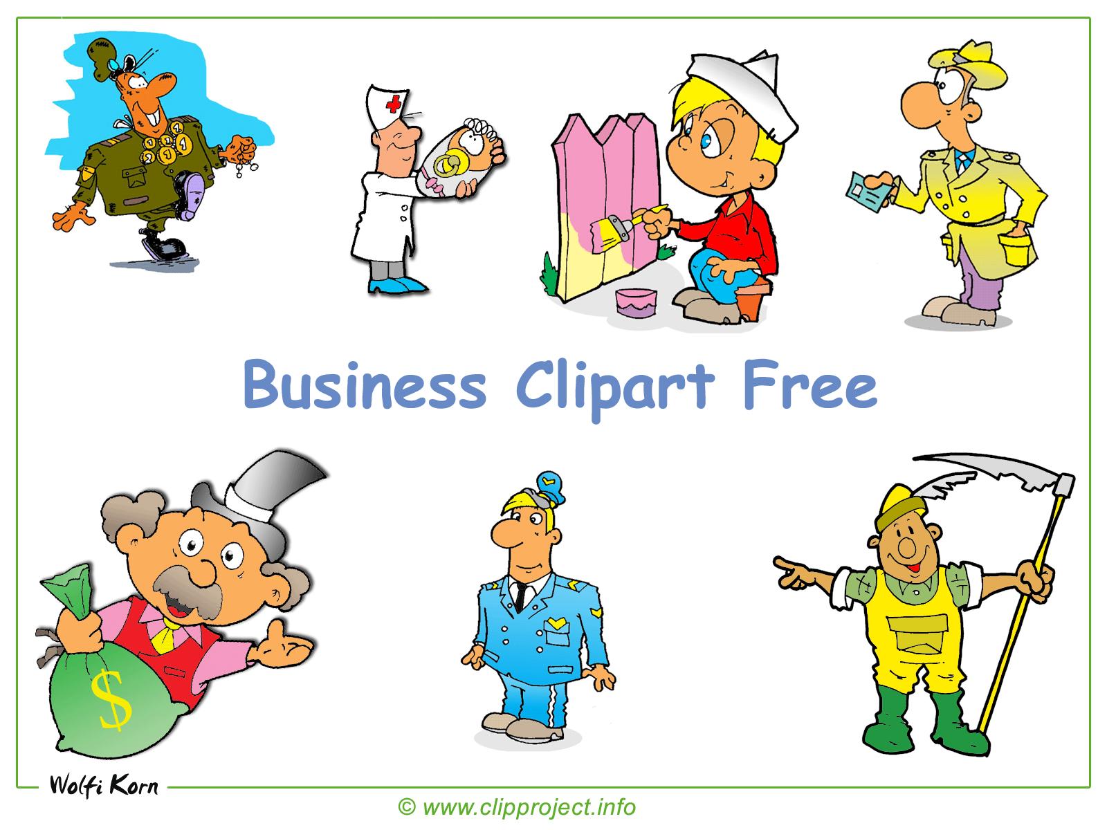 Clipart Gratis-clipart gratis-5