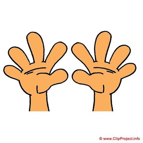 Clipart Hands - ClipartFest-Clipart hands - ClipartFest-11