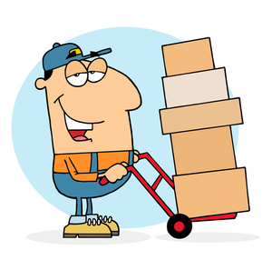 Clipart Hard Worker; Clip Art Moving Ani-Clipart hard worker; Clip Art Moving Animations Healthy Foods Clipart ...-2