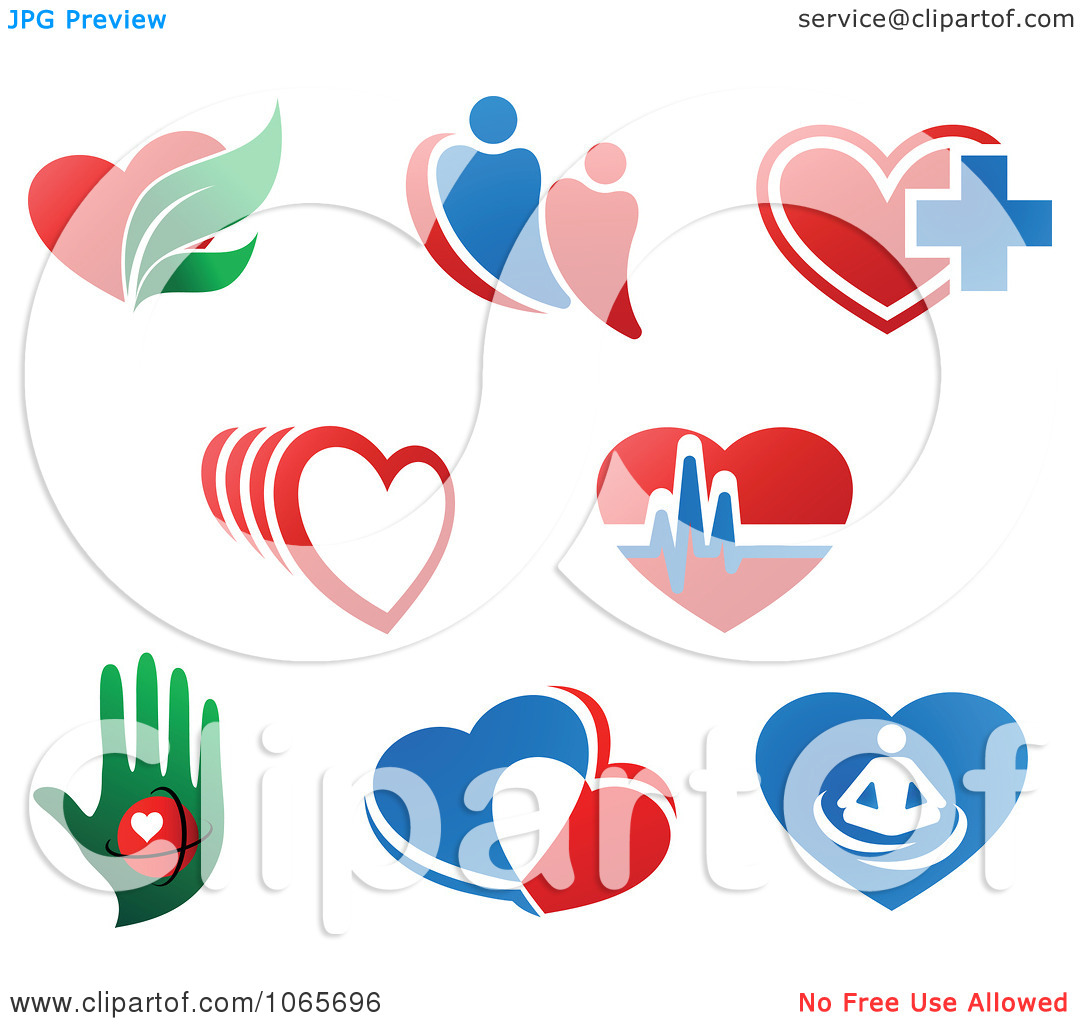 Clipart Health And Wellness .-Clipart Health And Wellness .-1