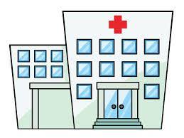 Clipart Hospital-clipart hospital-1