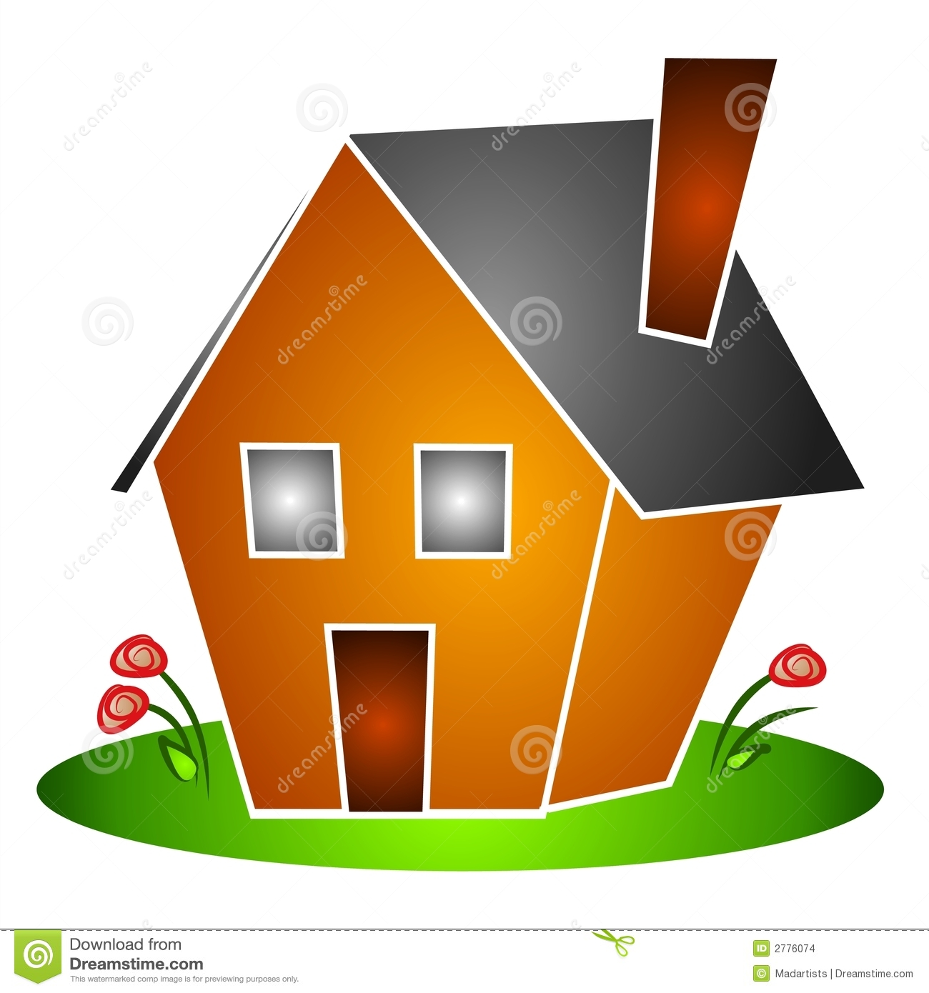 clipart house. 23fb71b8c148bd36c0b9c08857430d .