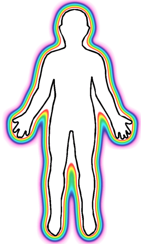 ... Clipart Human Body Outline - Clipart-... Clipart human body outline - ClipartFox ...-9
