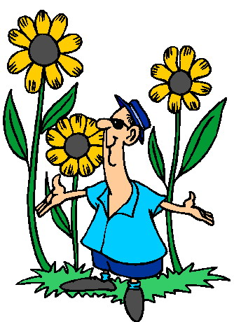 clipart image