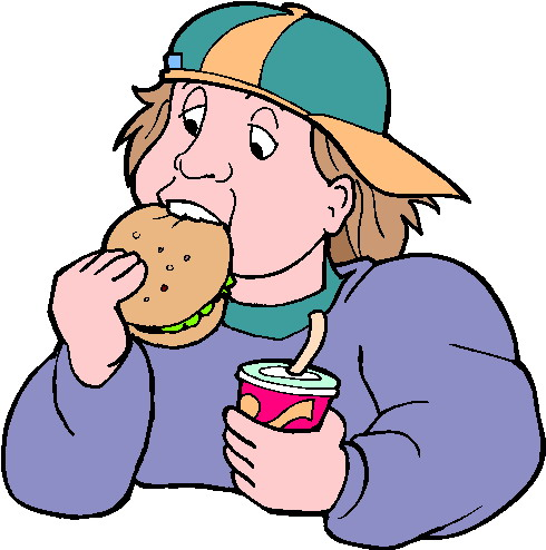 ... Clipart Images. Eating. Eating. Down-... Clipart Images. Eating. Eating. Download-2