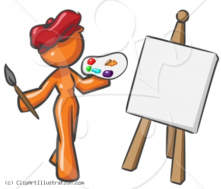 Clipart Info. Creator Clipart-Clipart Info. creator clipart-5
