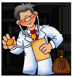 Clipart Jobs-clipart jobs-17