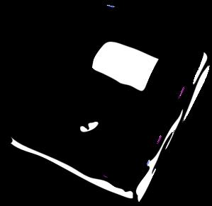Clipart Journal-clipart journal-5