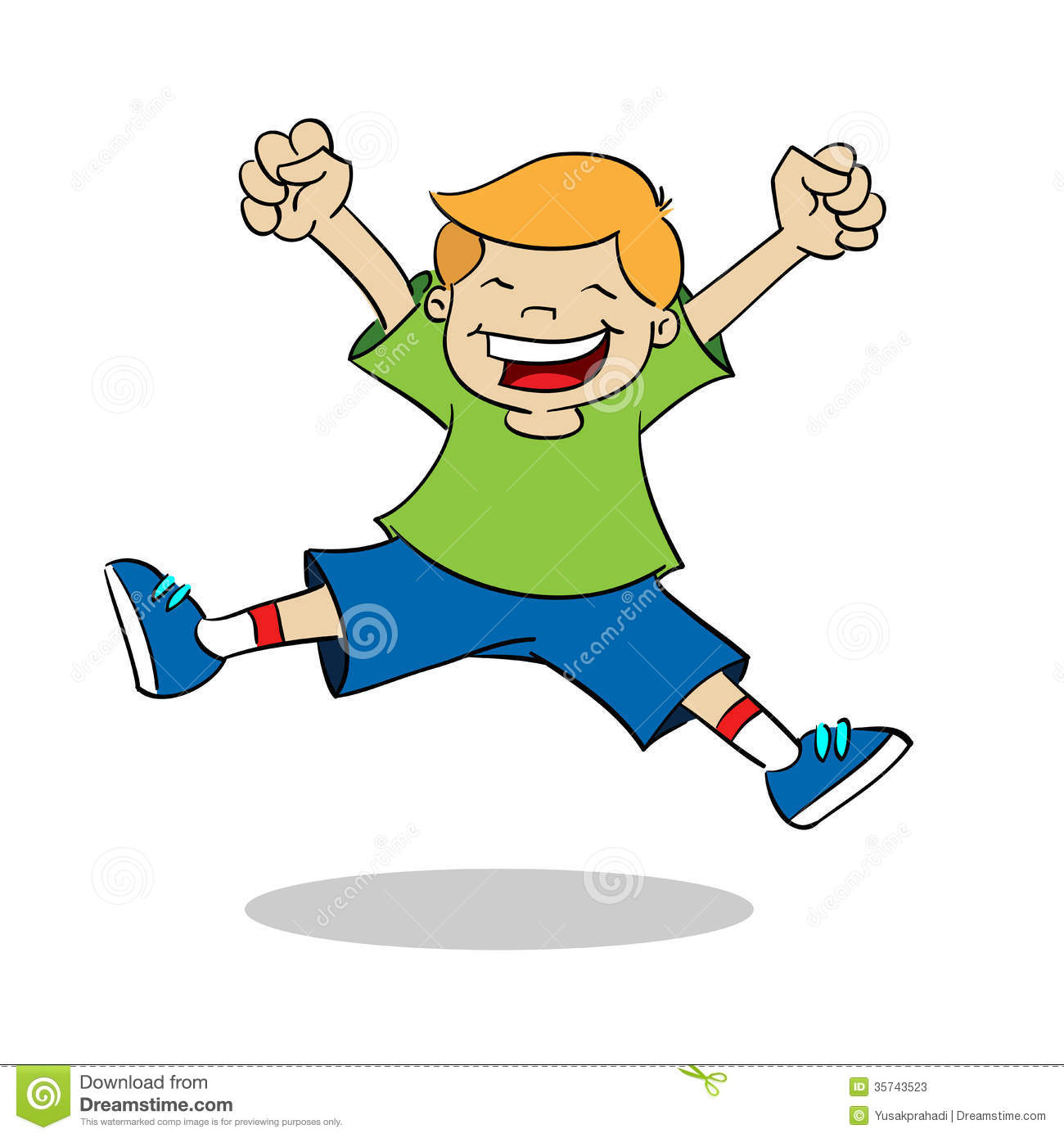 Clipart Jumpingjumpingrope Clipartbungeejumping Clipart