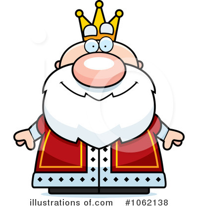 clipart king-clipart king-15