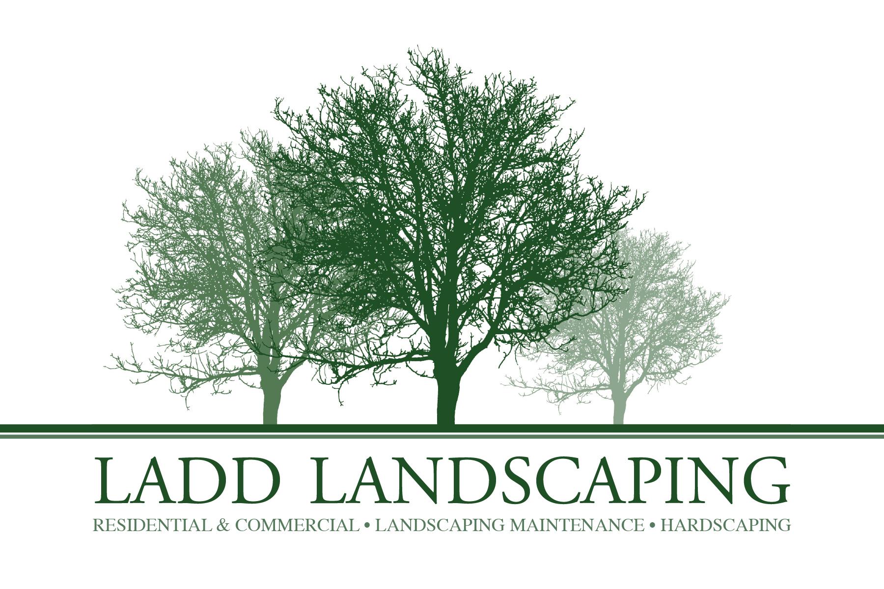 Clipart landscape design - .