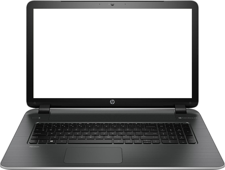 clipart laptop