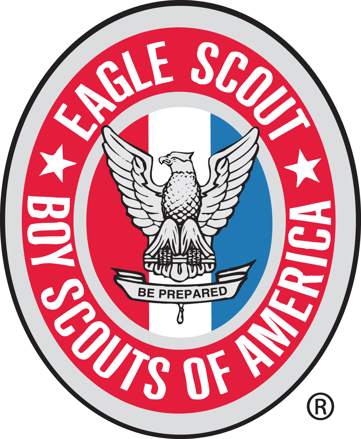 ... Clipart; Large Eagle Scout Badge and-... Clipart; Large Eagle Scout Badge and Medal Image for Presentations; Badges, Eagles and Dylan Ou0026#39;Brien ...-13