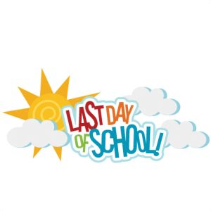... Clipart last day of school ...-... Clipart last day of school ...-3