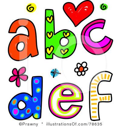 clipart letters-clipart letters-12