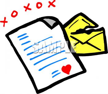 Clipart Letters-clipart letters-4
