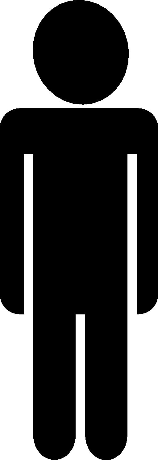 clipart-man-silhouette-512x512
