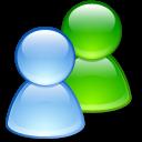 MSN Clip Art Free