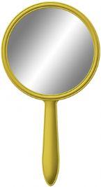 clipart mirror clipart mirror