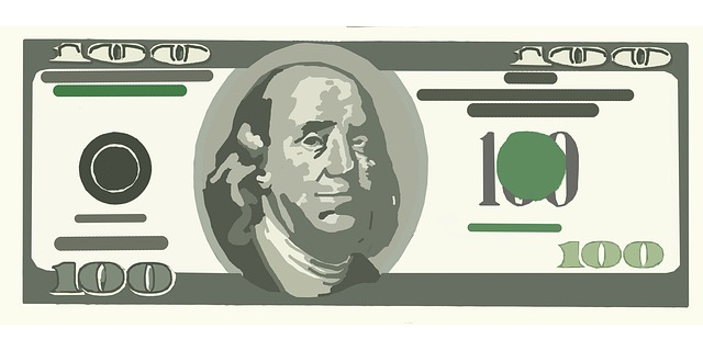 Clipart Money Bill. 8e7bd9513a12de08391e9dfb4ed468 .