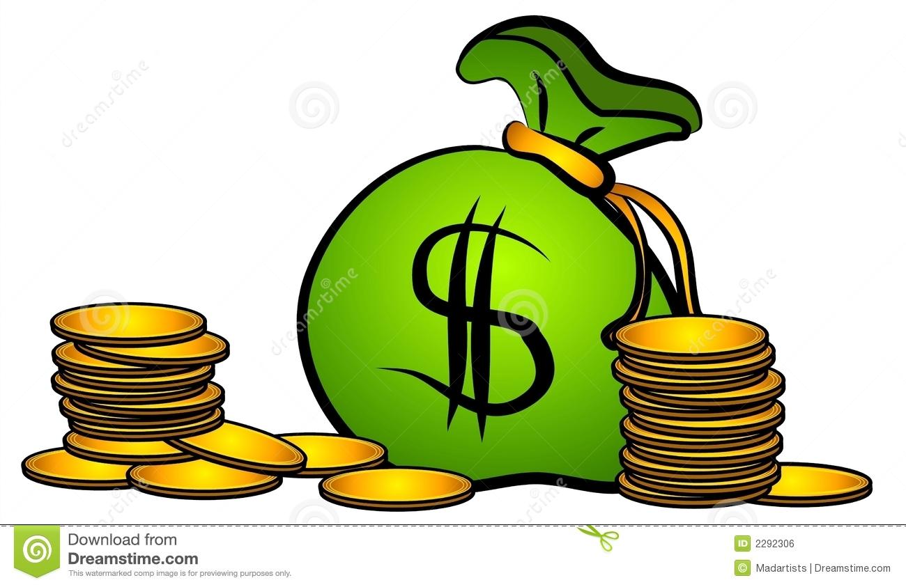 Clipart Money-clipart money-2
