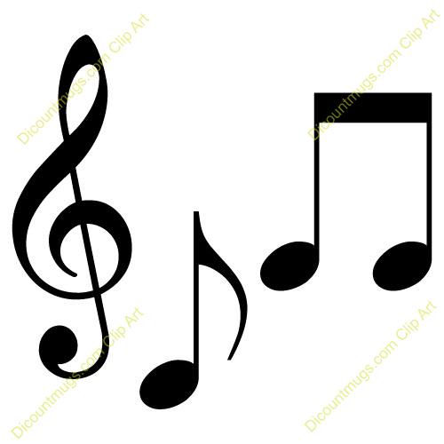 Clipart Music-clipart music-3