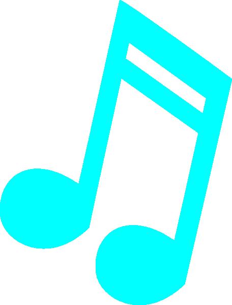 Clipart Music Notes U0026middot; Free Mu-clipart music notes u0026middot; free music clipart-4