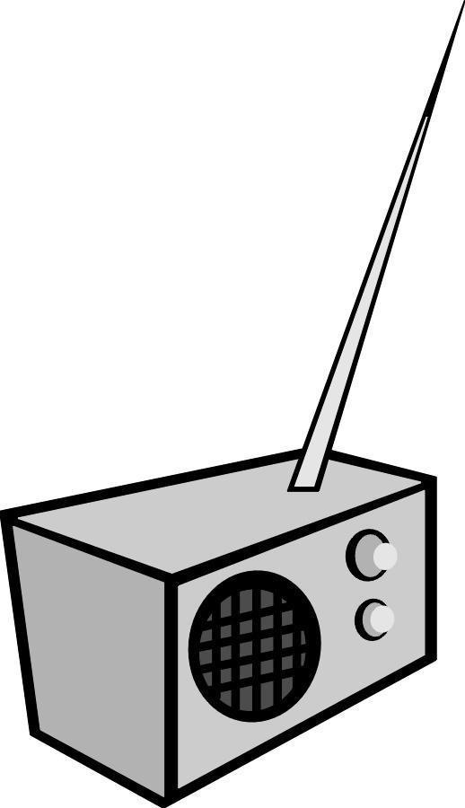 Clipart Net Cgi Bin Clipart Directory Cg-Clipart Net Cgi Bin Clipart Directory Cgi Direct Clipart Food And-3