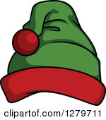 Clipart Of A Green And Red .-Clipart Of A Green And Red .-4