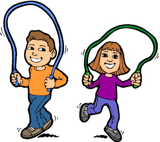 clipart of children
