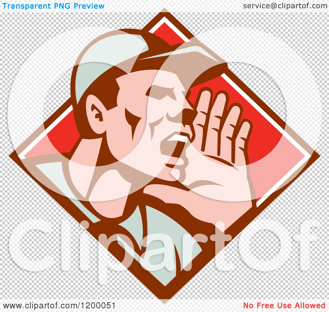 Clipart of - ClipartFest