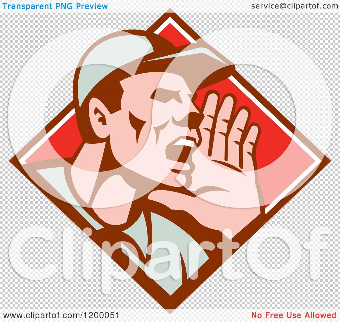 Clipart Of - ClipartFest-Clipart of - ClipartFest-6