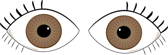 Clipart Of Eyes-clipart of eyes-8