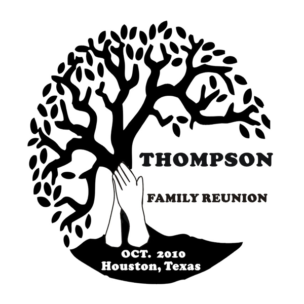 Clipart Of Family Reunion-Clipart Of Family Reunion-8