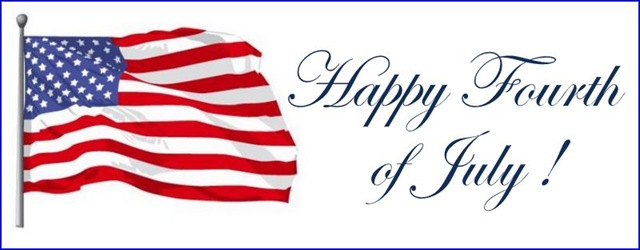 Clipart Of Happy 4th Of July 6-Clipart Of Happy 4th Of July 6-7