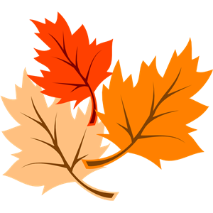 Clipart Of Leaves-clipart of leaves-14