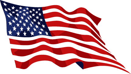 Clipart Of Waving Flag. 6beb7e94f15e5ecec6e174a7bdb926 .