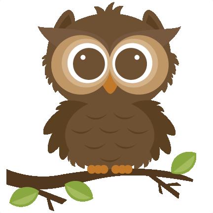 Clipart owl clipartiki