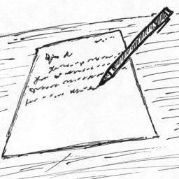 Clipart Page 34 Pens Pencils Etc-Clipart Page 34 Pens Pencils Etc-12