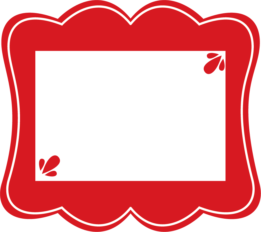 Clipart picture frames ... - Clipart Picture Frames