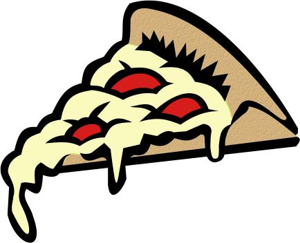 Clipart Pizza-clipart pizza-9