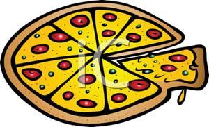 clipart pizza-clipart pizza-11