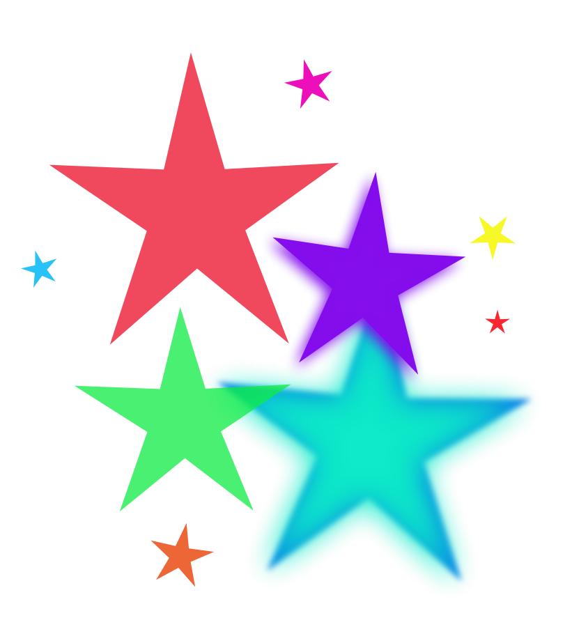 Clipart PNG File Tag List, Clip Arts SVG-Clipart PNG file tag list, clip arts SVG file. White Star Vector-6